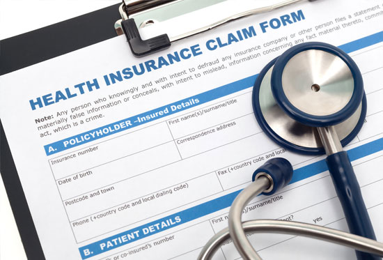 insurance-billing-8